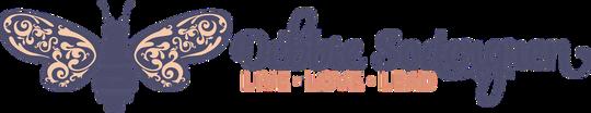 H2trqwqvsf6i8c0dopwb ndg dk logo horizontal lg 6inch
