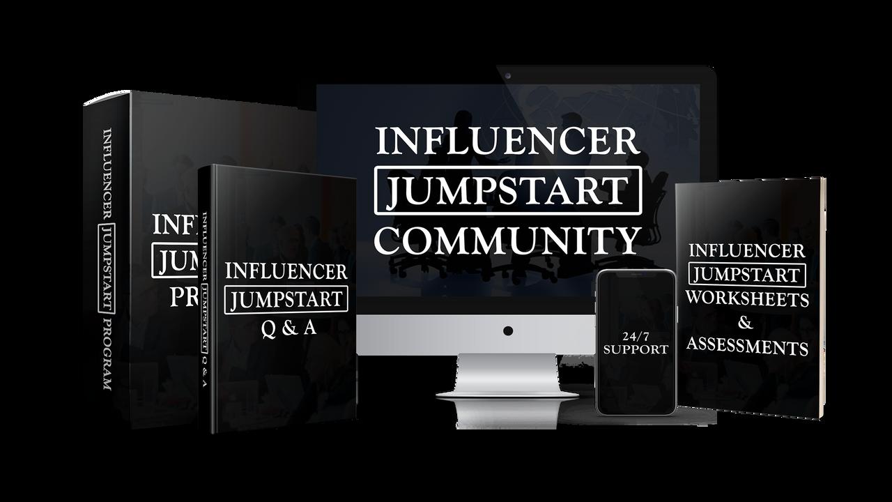Pvsvlpaqsam6veyaxmhg influencer jumpstart program bundle graphic