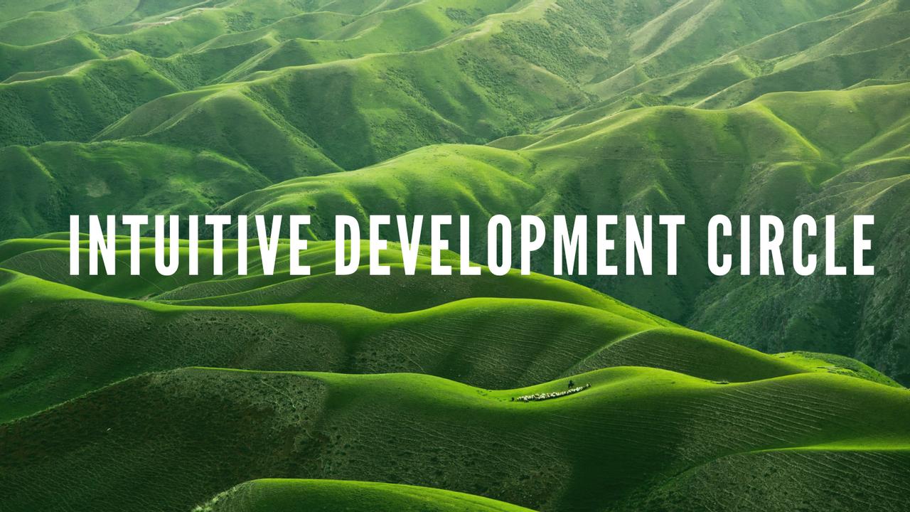 5x4l0bkfqya2sc5kmymw the intuitive development circle