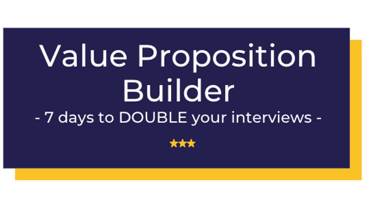 Ws8zl9afstqwogfb1g9s value proposition builder   logo