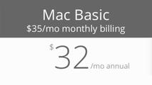 Oa43axnti0rm27gmhvna mac basic banner 1280