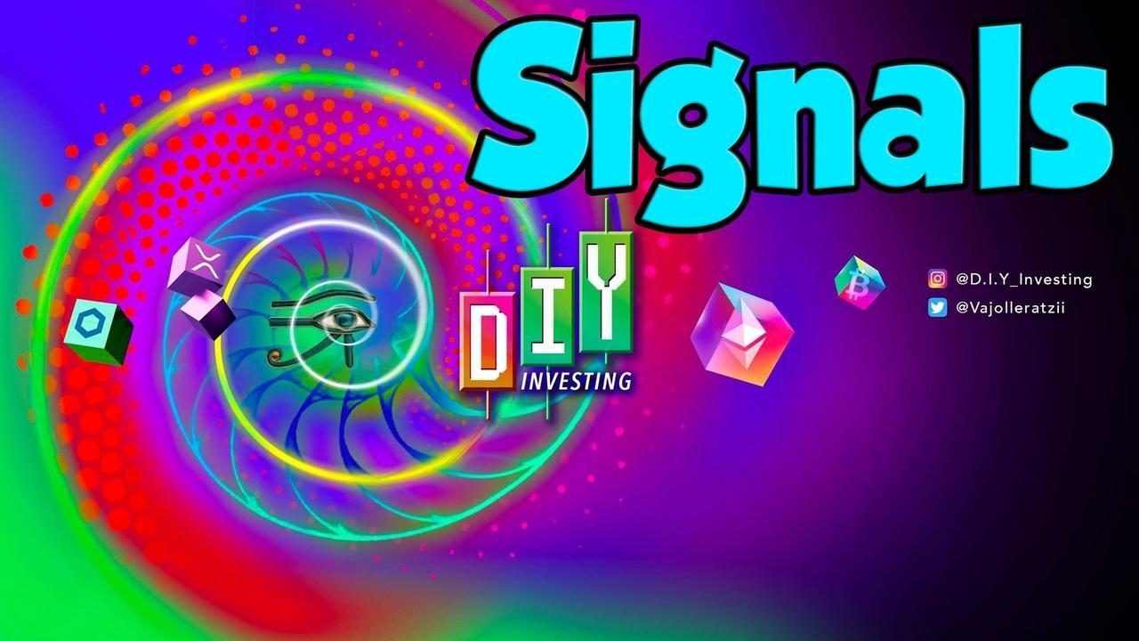 T8dovaddqpmlupdkqjsw signals