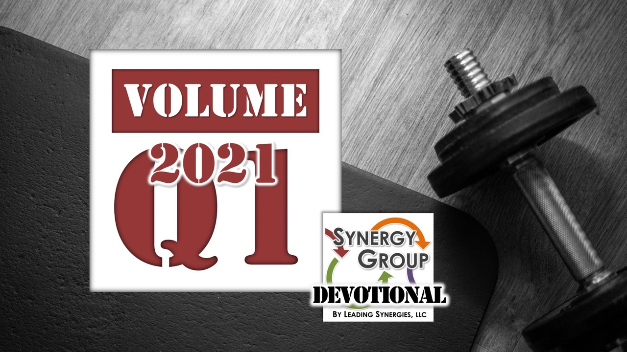 Otbpn2zs0237wneksvno synergy group 2021q1 devotional   poster