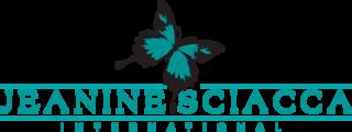 Rvdflpzcrfayszollyer jeanine logo transparent