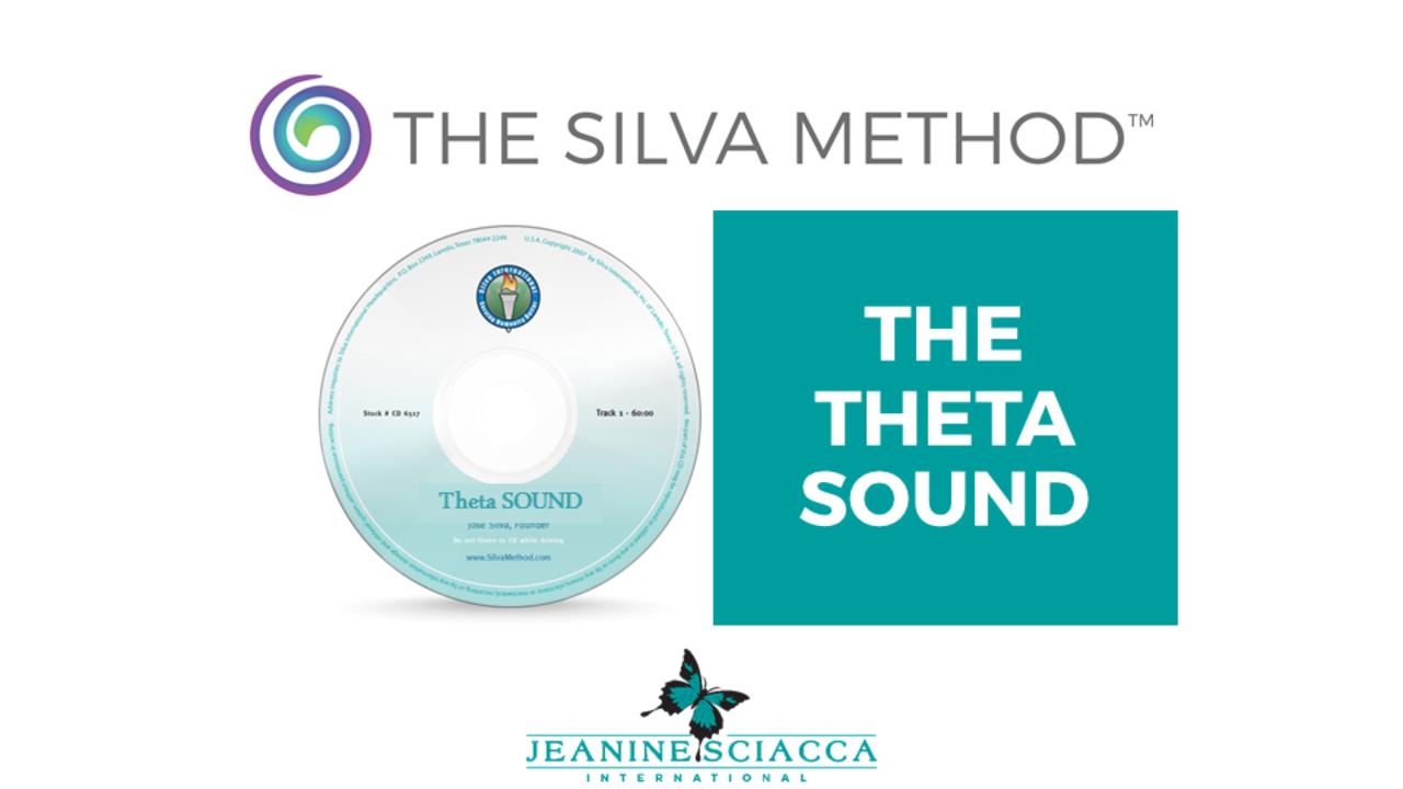 Somxklirwcqkjqteancg the theta sound