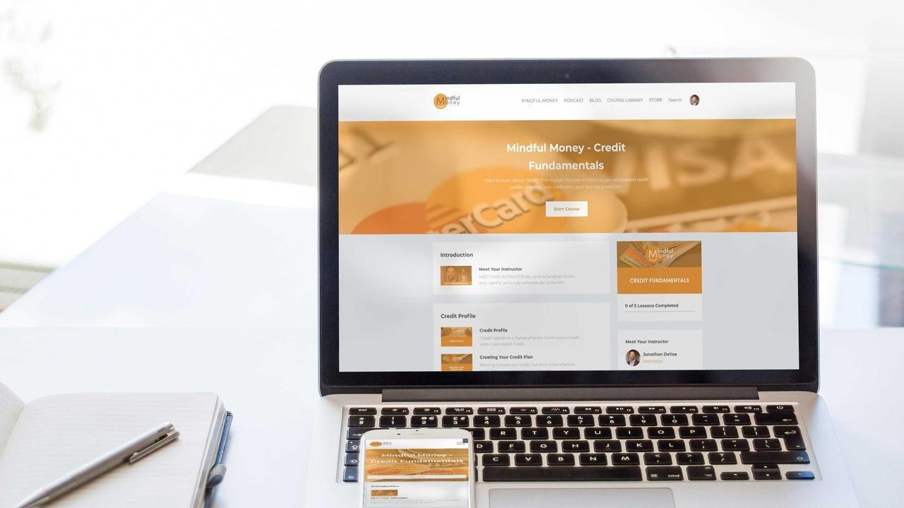 Qgiptgptzs4tc2xu79ng credit fundamentals offer