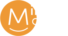 Veddkhstwwvusl42wrlq mindful money logo white