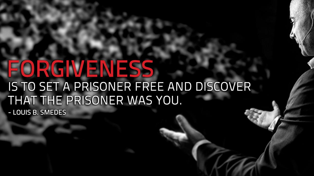 Fhiis1brugrvdvhufksp forgiveness banner 1280x720px