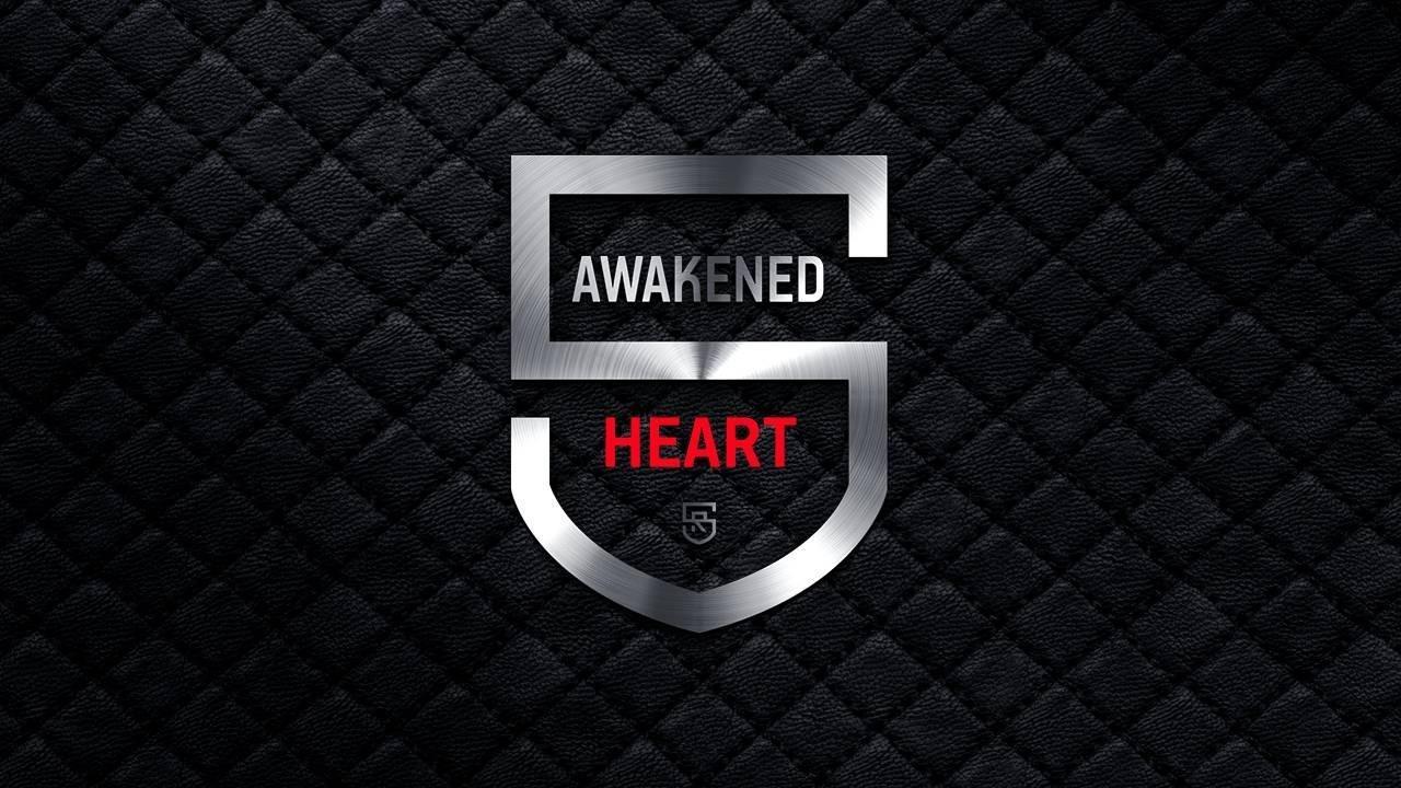 X3185ekq0ckvxv2dnlwn awakenedheart