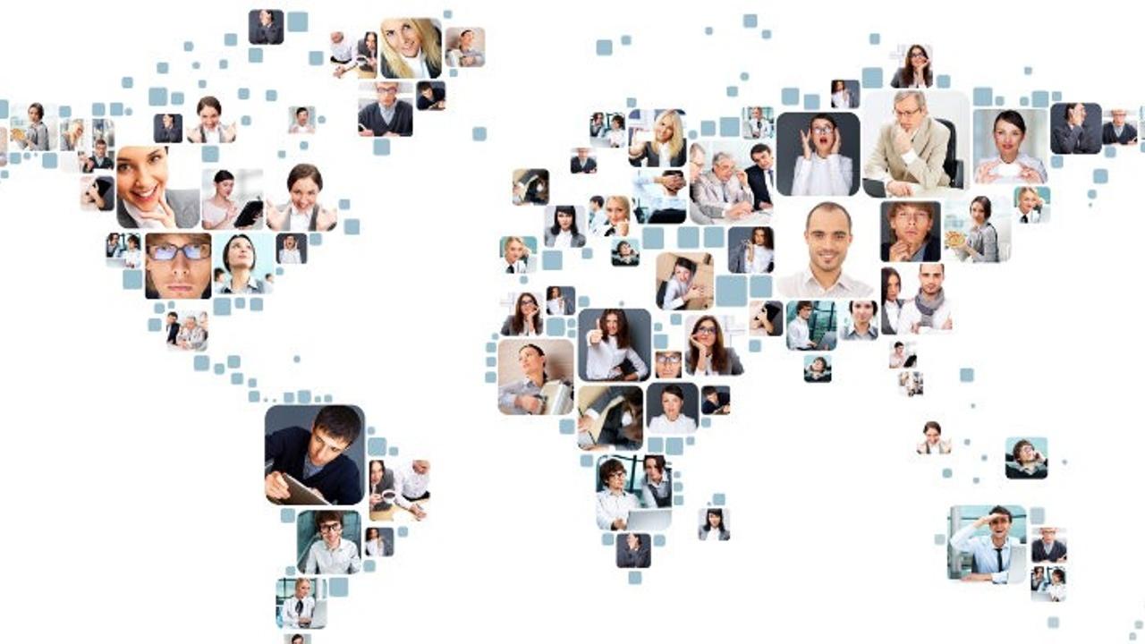 1z9w3gf9qdikhakujgv6 global community 800x400