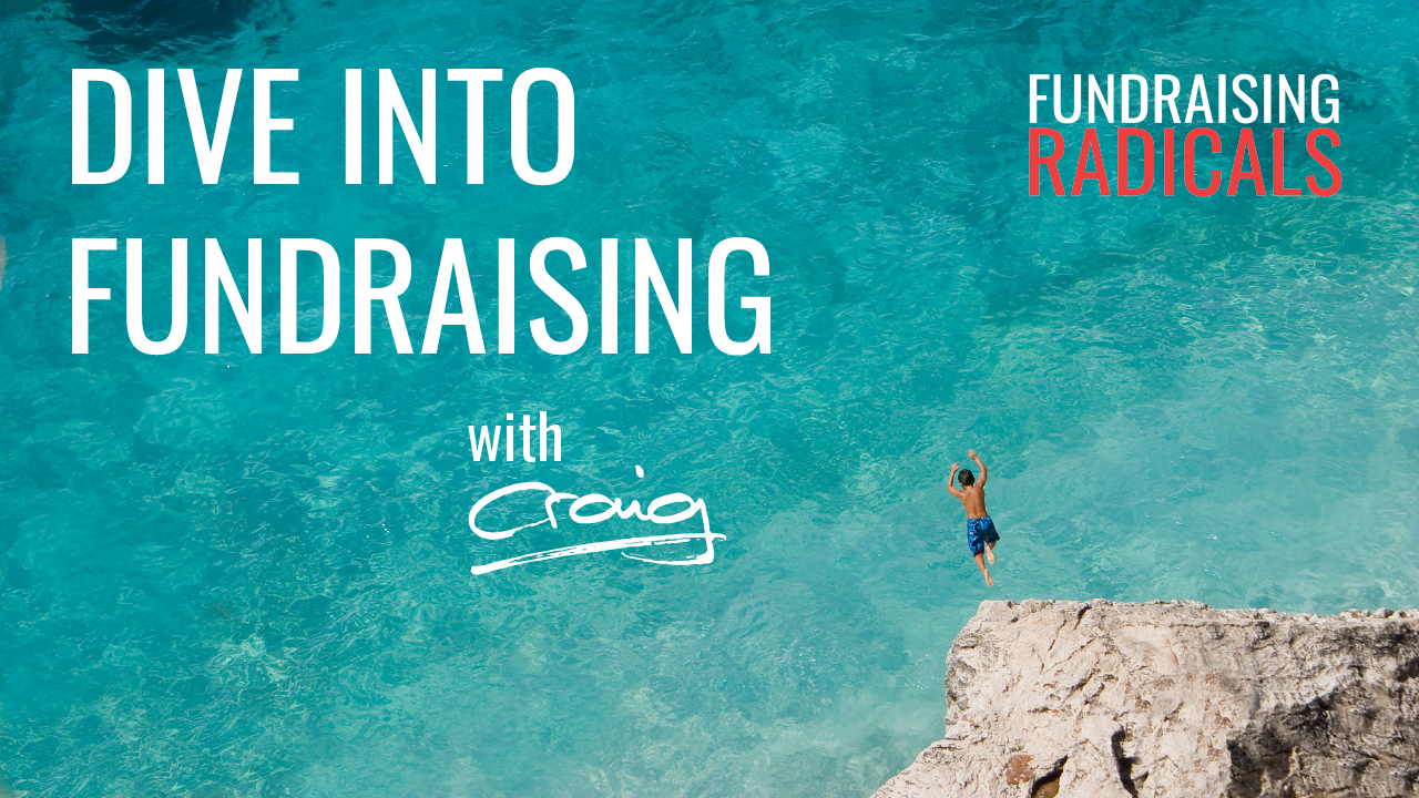 R0ml6apfrzqn4hfopzad dive into fundraising