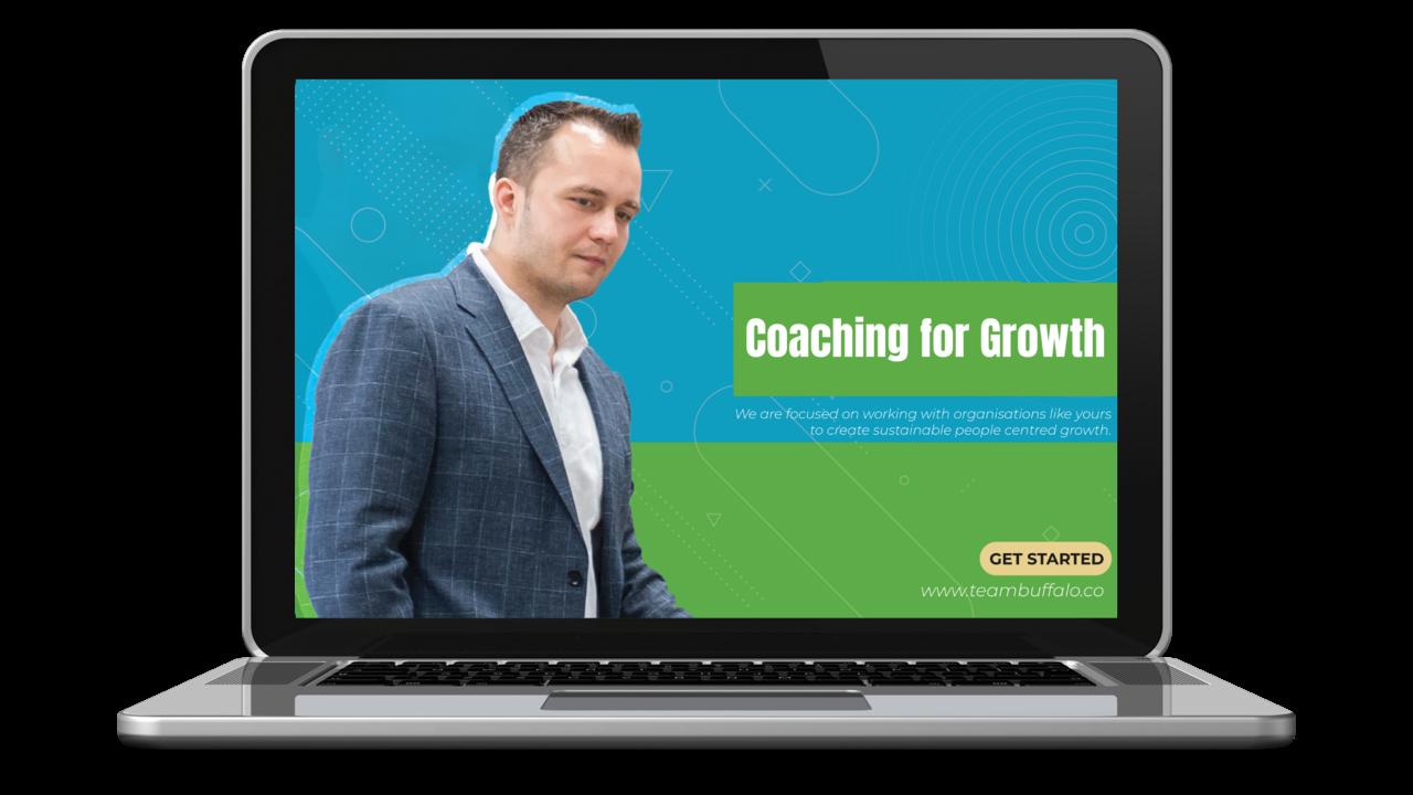 O2qu2umsikvo3sglrbws coaching for growth