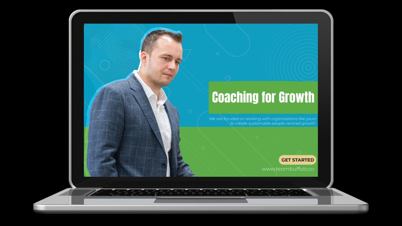 Xoorsqsrrxoq8gmlpeqm coaching for growth
