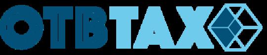 Xsawjnretbqtrczssgej otbtax logo