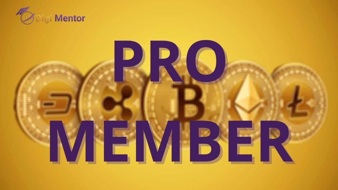 Fx1uvffvqtcqzunbge3m pro member