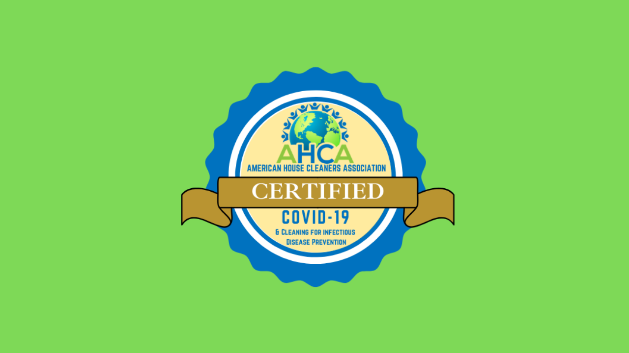 Ub6wwplctkon04zvscl6 covid 19 cleaning for infectious disease prevention certification 2