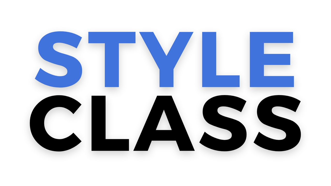 8qtiahbwshgthsi1z4tw style class for kajabi 2