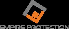 Cepttp9ftuetcwavjvne logo home