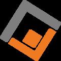 Dcs40jxyqvic29q8rjpv site icon