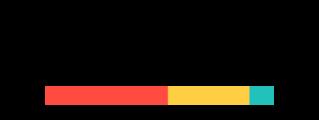 Dxjdwjestk2vfwuzarpf modern soapmaking logo