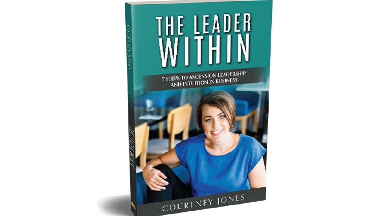 Pufrp7sht2m84thvlb90 the leader within 3d book r