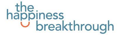 Jraedplvrdsxh3goqdbo the happiness breakthrough logo color copy