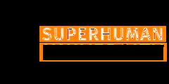I3qdxgdlrbutxm9uxpwp shu logo