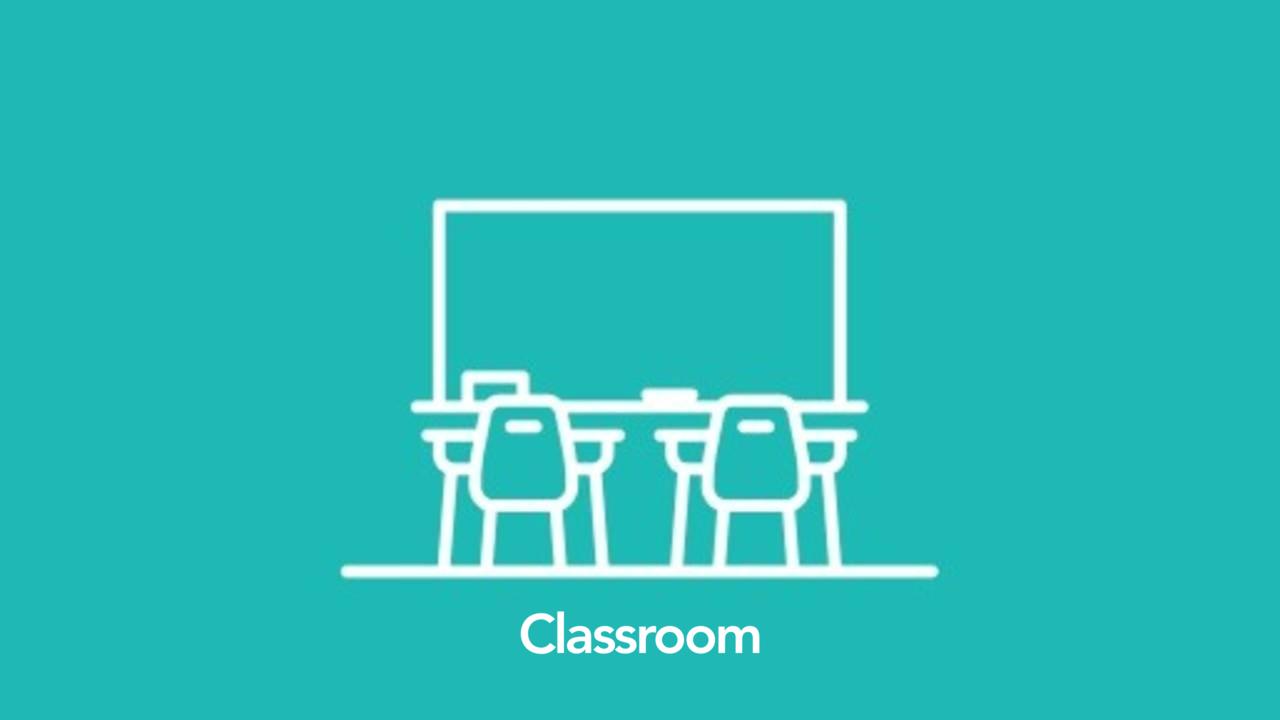 Pf8mgjj6rzwypig8r8ne classroom