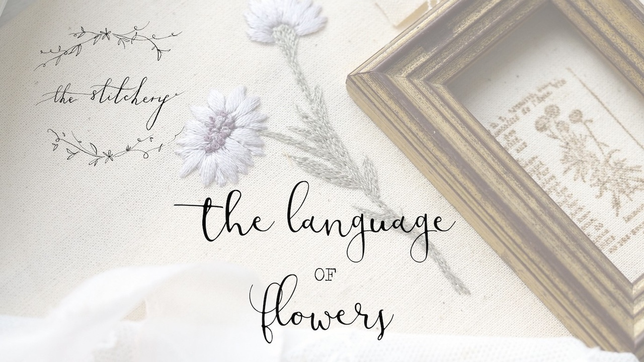 Kjbv4v3hrwmthwb7rwvj language of flowers cover