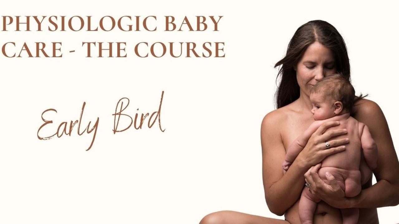 Eolwpovpsqokwpicj65z kajabi   physiologic baby care   the course