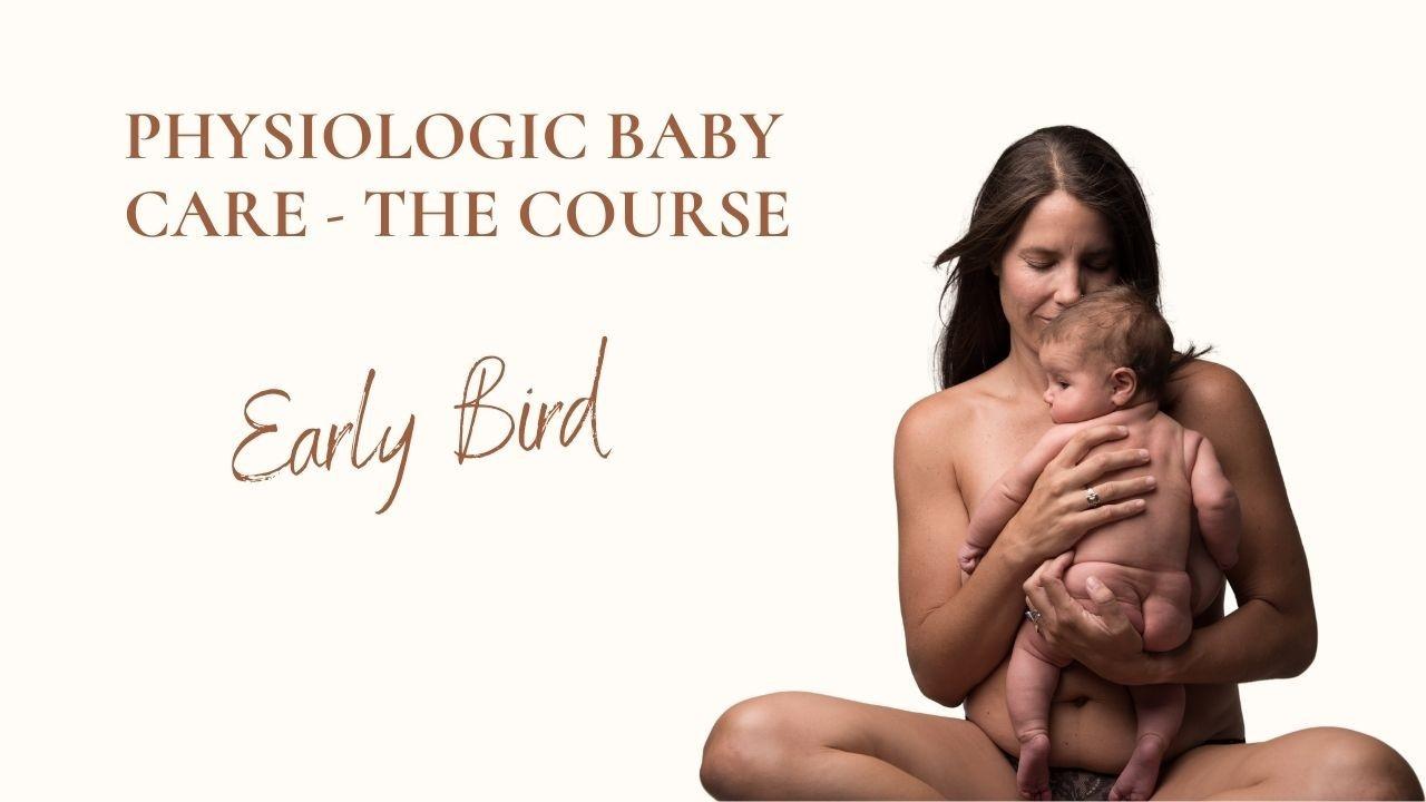 Pomjqjlrr46vfe4d4b3y kajabi   physiologic baby care   the course