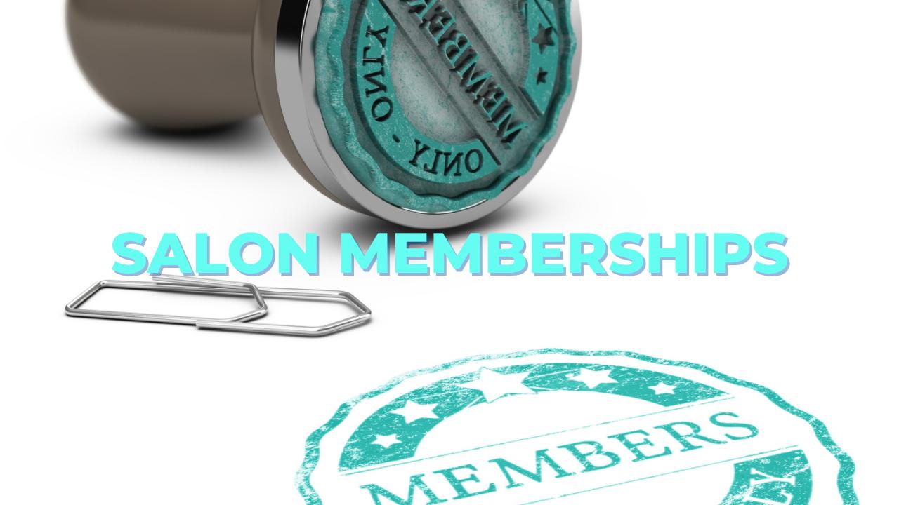 Pre8m0kssi09qr1cpnya salon memberships