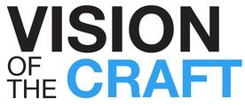 Jjtrfnrlq2akbmrzksaz vision of the craft titlecard
