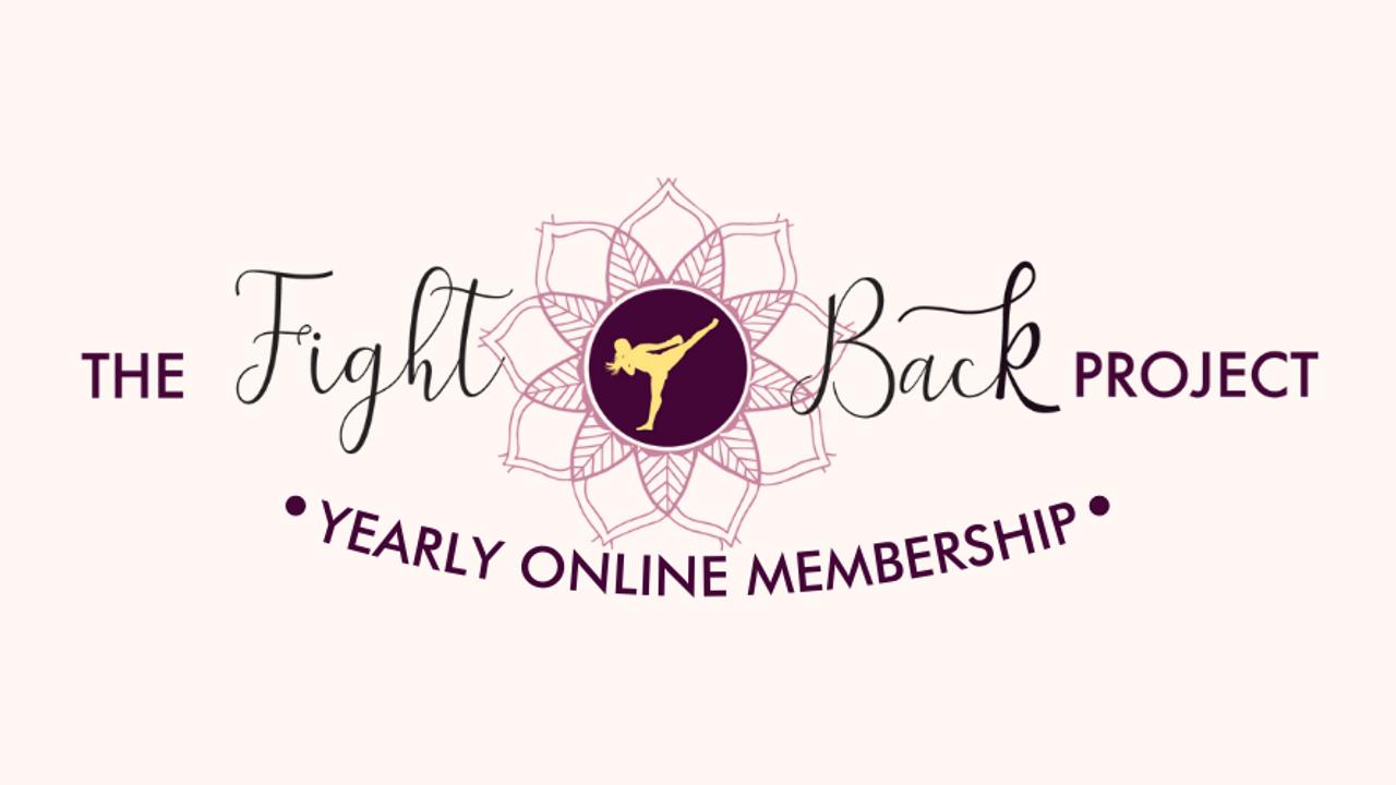 Dmfs6oygqsyteqjsc7pj yearly membership the fight back project