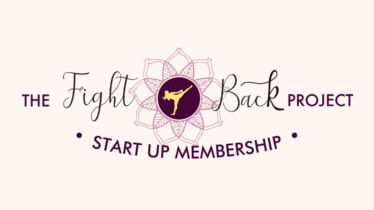 Z7oldly3q2wjquuqzkji start up membership the fight back project