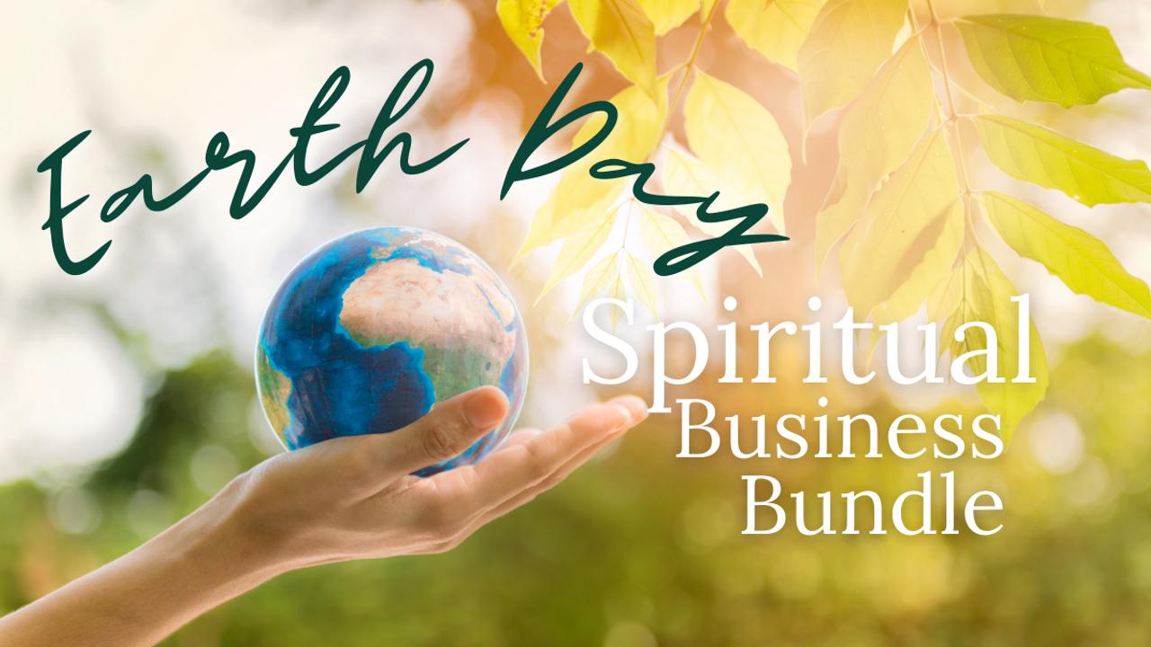 Eonukuitrjgaja3zv8uh spiritual business bundle