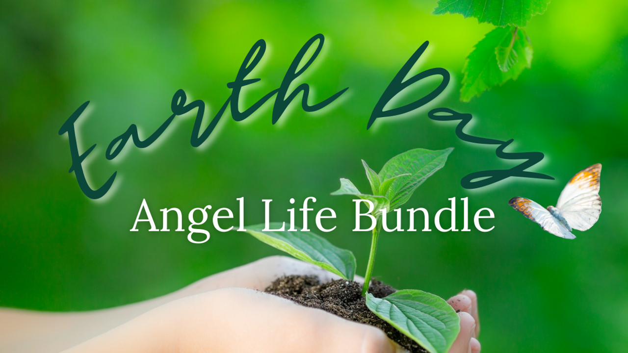 D55b2ii2tw2o3h5z39eu angel life bundle
