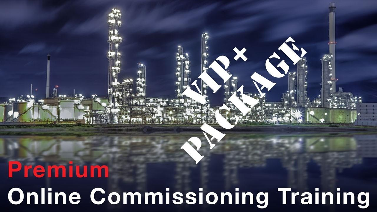 Phpm746mrqcl6r2jd07g product cover premium online commissioning training vip plus 1280x720