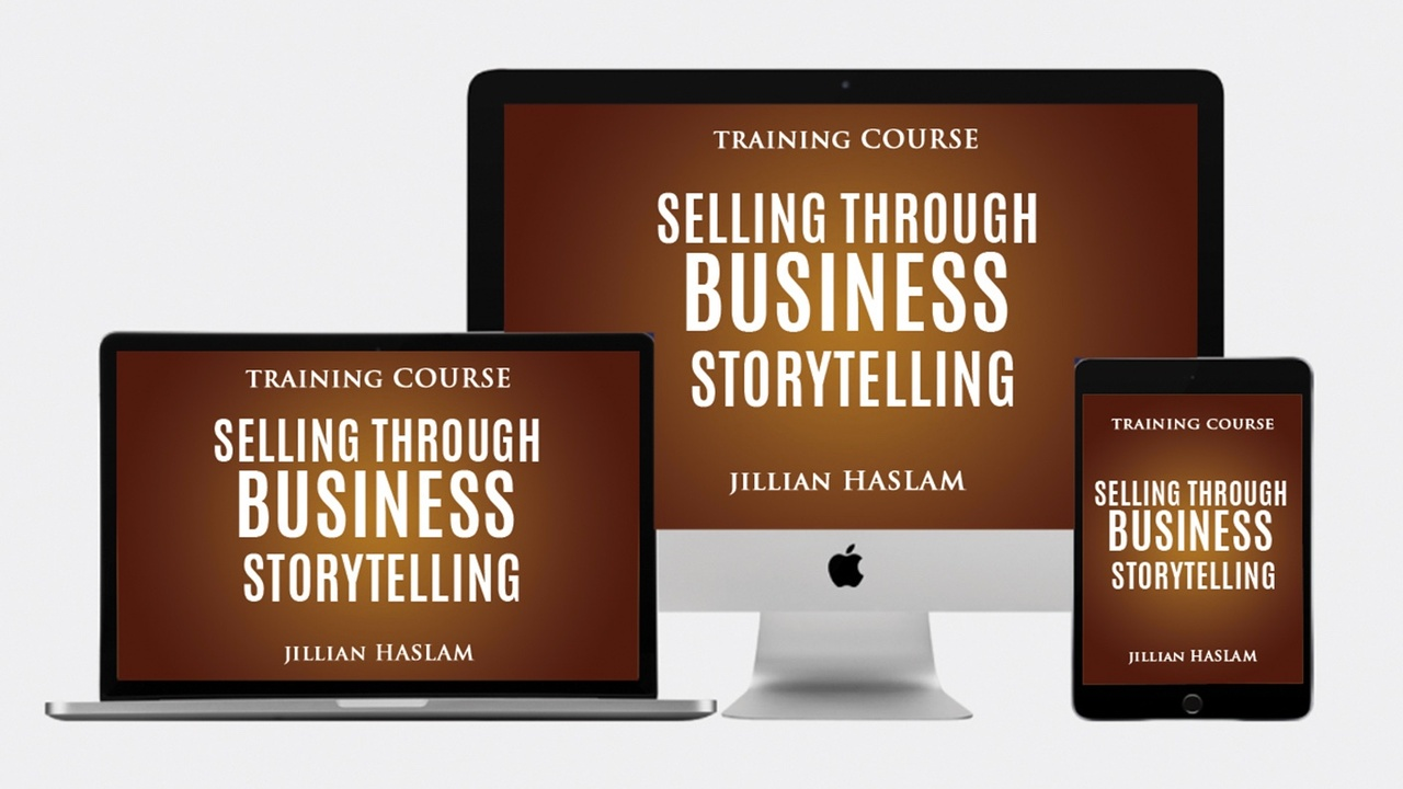 3z07itiat2vt48ht8ezq selling thorugh business storytelling