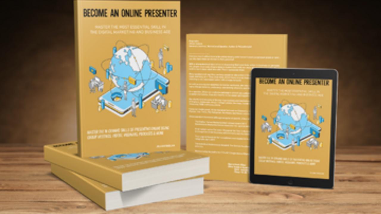 Plip9dqsrkvv07e2macz become an online presenter book cover 3