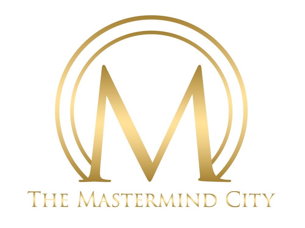 Dn7ilsclrum3cvv1bomr aon0efisd2xt4xtu6ctw mastermind city logo no bg