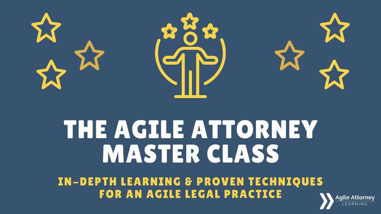 2d0a20dqccv4s3aodava agile master class logo wide