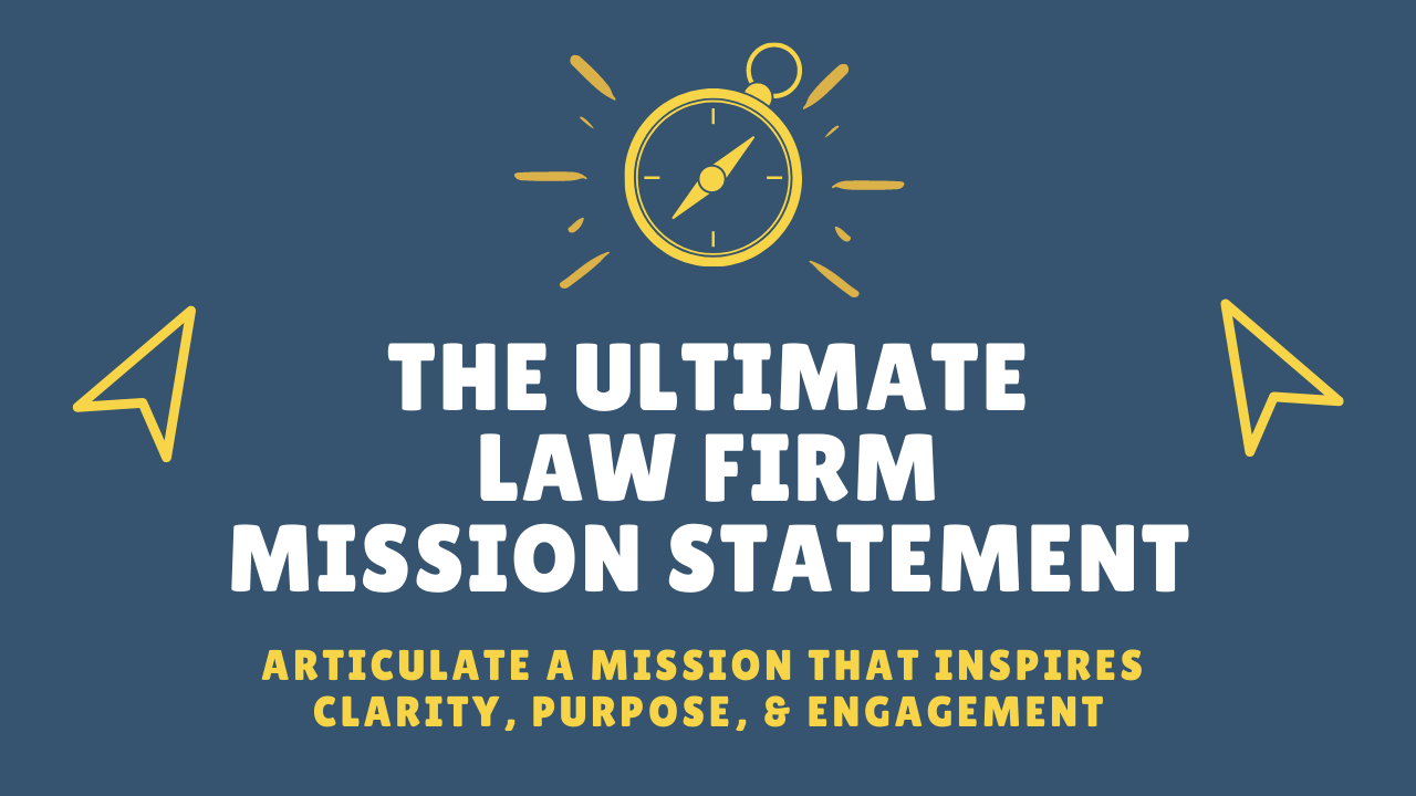 Vtujo1iqx2g0fwsrpupb ultimate law firm mission logo wide