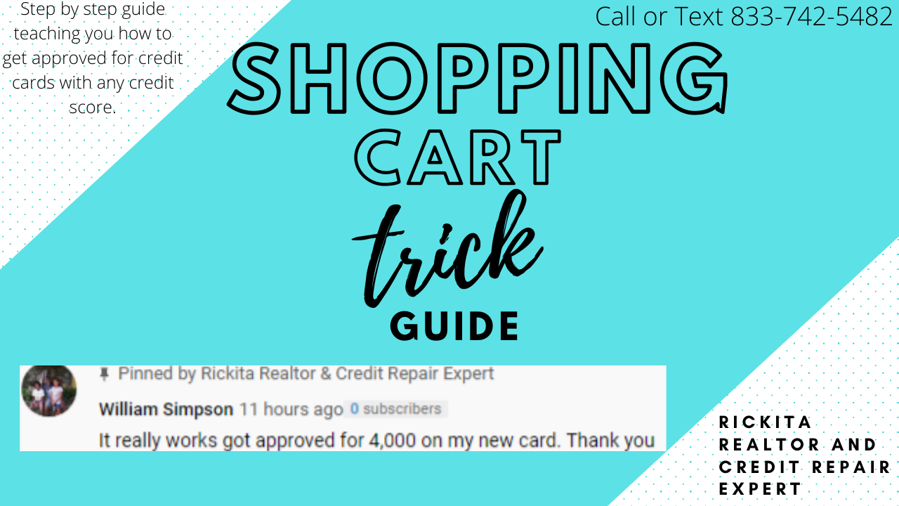 Sdhhe8p5qsslqujmpiyo shopping cart trick guide