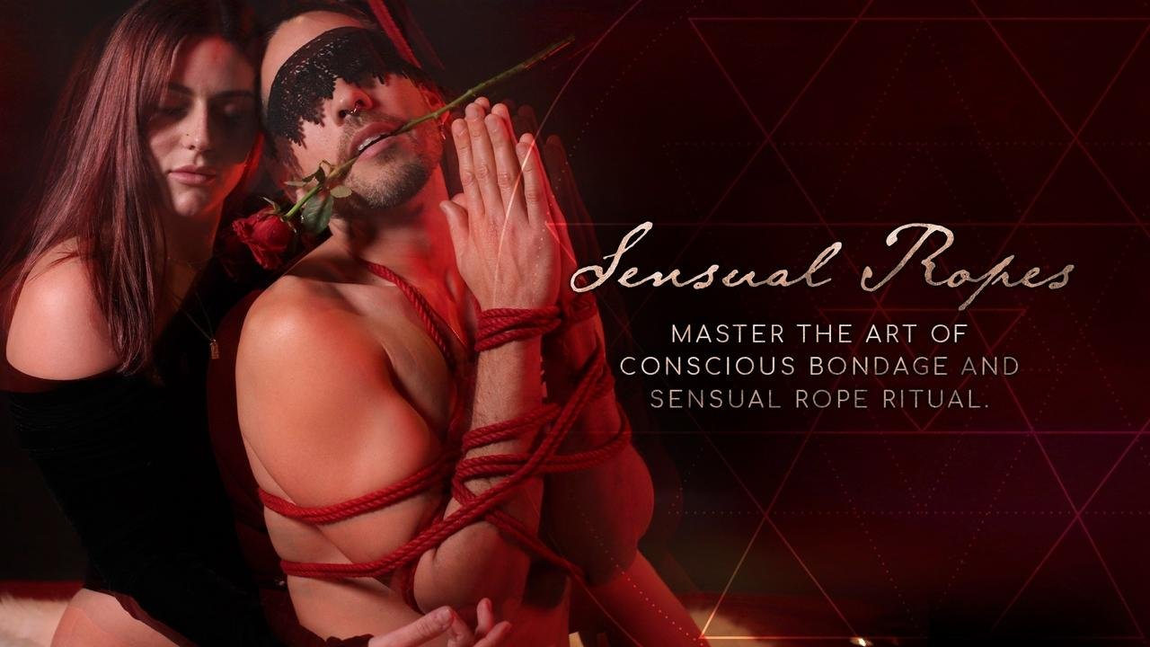 Hswvidgcqy6gw0slfxsq sensual ropes 2880 1200