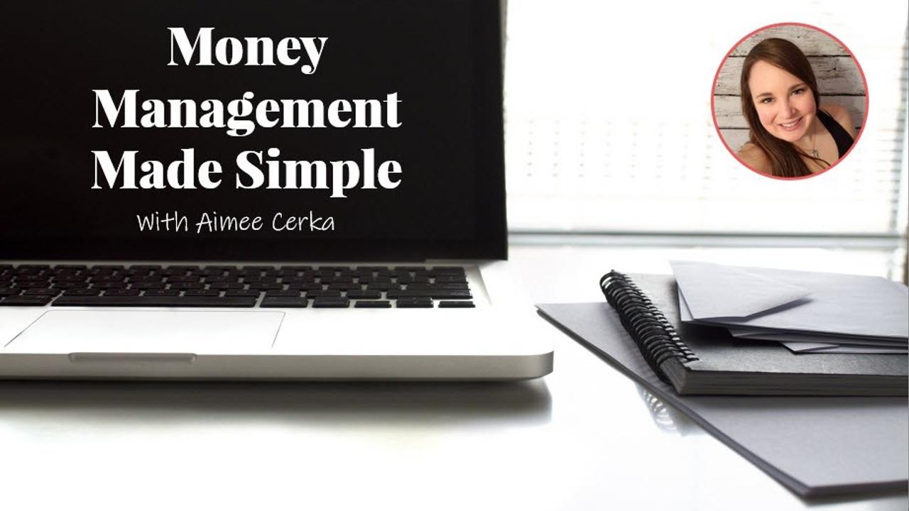 Ubh2k9ectcazjuwyrwan money management made simple