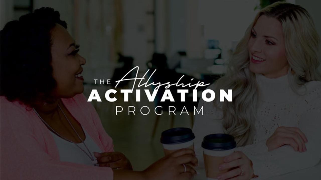 N2lkldb8sis8nqao7c1d diversity training for entrepreneurs lekeshia angelique allyship activation thumbnail2x 100 r2