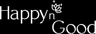 Gluk3vhtsxweriynq2ab hng logo