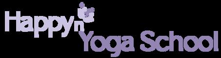 W6gruhrr9yswymwdihxa logo 01 yogaschool