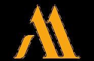 Ay6e73e0teqww3if2wbm logo 9 16
